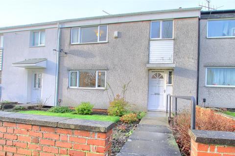 3 bedroom terraced house - Darlington Lane, Stockton-on-Tees
