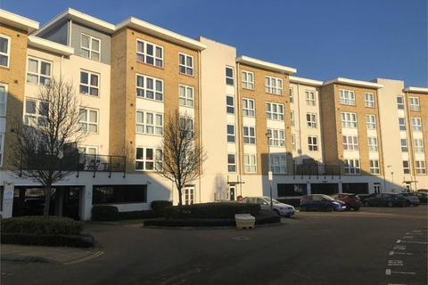 2 bedroom property to rent - Romulus Road, Gravesend, DA12