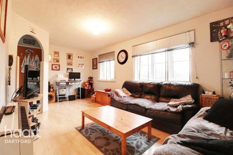 2 bedroom flat for sale - Clifton Walk, Dartford