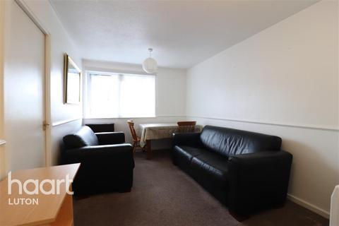 1 bedroom maisonette to rent - Alder Court, Alder Crescent