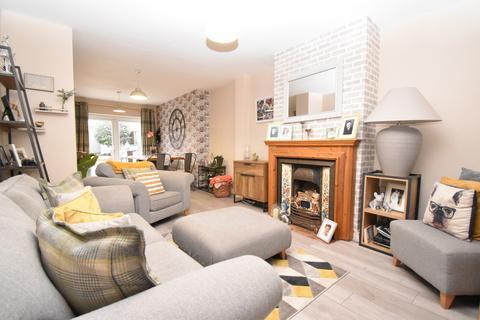 3 bedroom terraced house for sale - Erith Road Northumberland Heath DA8