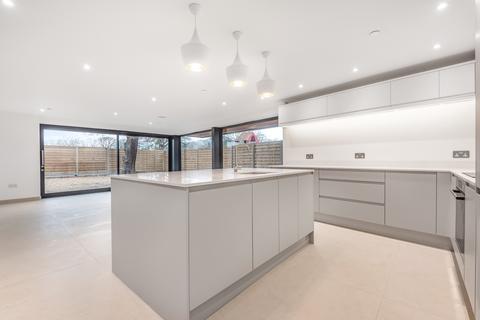 2 bedroom detached house for sale - Hengist Road Northumberland Heath DA8