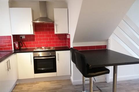 3 bedroom terraced house to rent - Yatesbury Garth, Bransholme, HULL, East Riding of Yorkshire