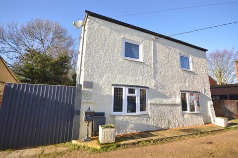 2 bedroom cottage for sale - Heacham