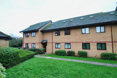 2 bedroom apartment to rent - Cavendish Gardens, Chelmsford