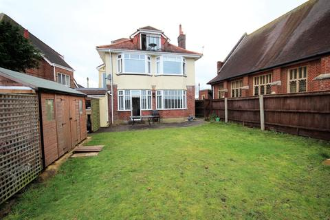 5 bedroom detached house for sale - Hillcrest Close, Moordown, Bournemouth