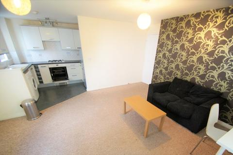 2 bedroom apartment - Signet Square, Coventry, CV2 4NZ