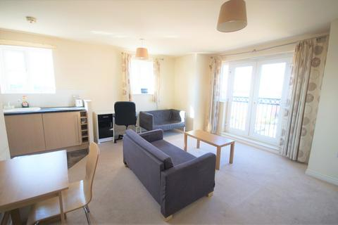 2 bedroom apartment - Signet Square, Coventry, CV2 4NY