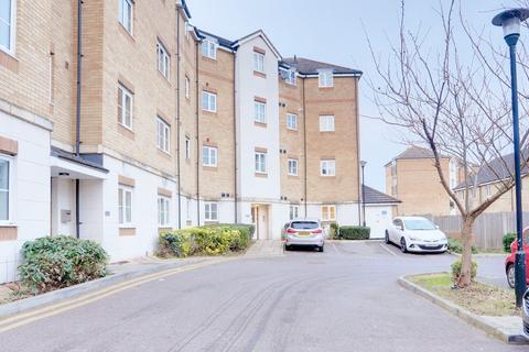 2 bedroom apartment to rent - Huron Road, Broxbourne, EN10 6FT
