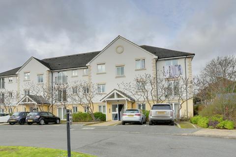 2 bedroom apartment for sale - Celandine Grove, Oakwood , N14 4BP