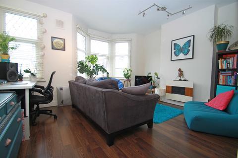 1 bedroom flat to rent - Beresford Road, Haringey, N8