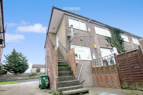 2 bedroom maisonette for sale - Perry Street, Crayford