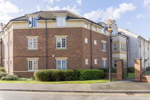 2 bedroom apartment to rent - The Hawthorns, Flitwick