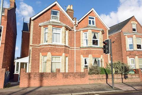 7 bedroom semi-detached house for sale - Fore Street, Heavitree