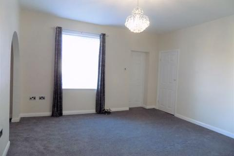 2 bedroom apartment for sale - Rosalind Street, ASHINGTON