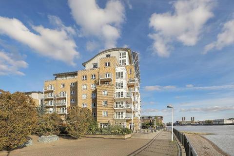 5 bedroom semi-detached house to rent - St Davids Square, Island Gardens / Greenwich, London, E14 3WA