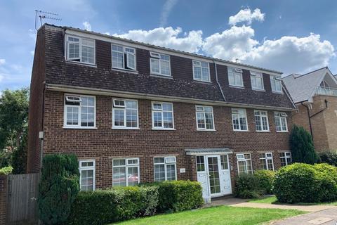 2 bedroom flat for sale - Calshot Way, Enfield