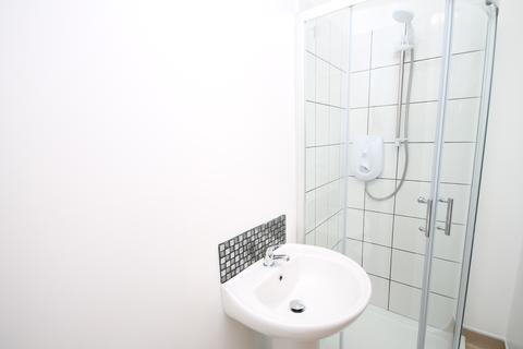 1 bedroom house share to rent - Antill Road, Tottenham