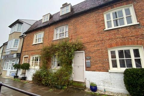 2 bedroom cottage for sale - Walton Road, Aylesbury