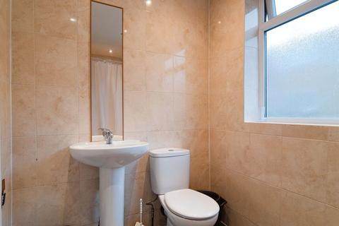 4 bedroom apartment to rent - Oaklands Grove, Shepherds Bush