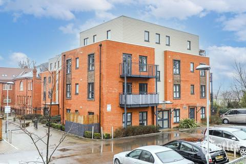 1 bedroom apartment for sale - Palm Court, Palmers Green N13