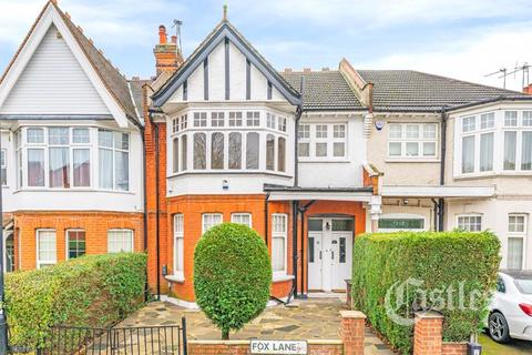 2 bedroom apartment for sale - Fox Lane, Palmers Green, N13