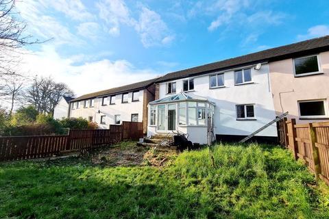 3 bedroom semi-detached house for sale - Gendalls Way, Launceston