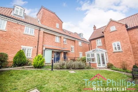 2 bedroom apartment for sale - Red Lion Street, Aylsham
