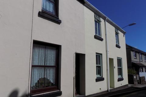 2 bedroom house to rent - West Street, Millbrook, Torpoint