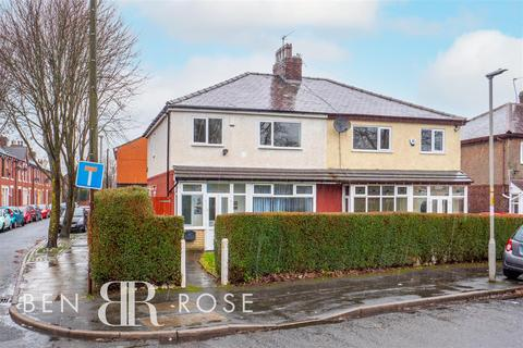 3 bedroom semi-detached house for sale - South Meadow Lane, Preston