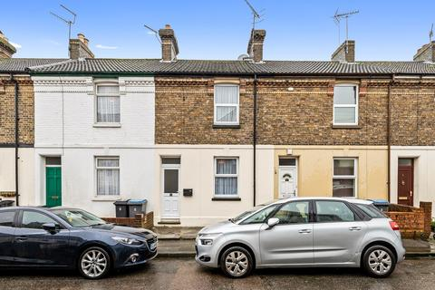 3 bedroom terraced house for sale - Churchill Street, Dover, CT16