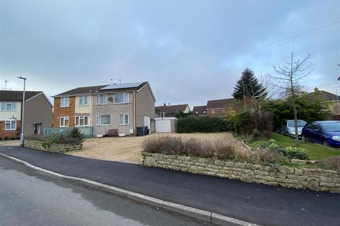 Land for sale - Braemor Road, Calne