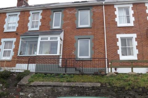 3 bedroom terraced house to rent - Wallingford Road, Kingsbridge, TQ7
