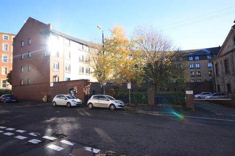 2 bedroom flat to rent - Flat 2/2 25 Turnbull Street, G1 5PR