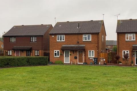 2 bedroom semi-detached house for sale - Rubens Gate, Springfield, Chelmsford, CM1