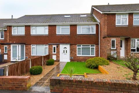 3 bedroom terraced house for sale - Bramley Close, Newington, Sittingbourne