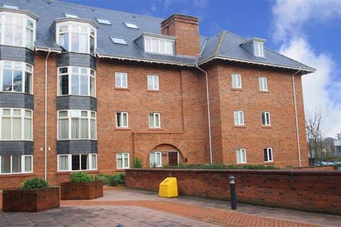 1 bedroom apartment - Central Place, Station Road, WILMSLOW
