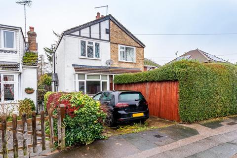 2 bedroom semi-detached house for sale - Maidstone Road, Rainham