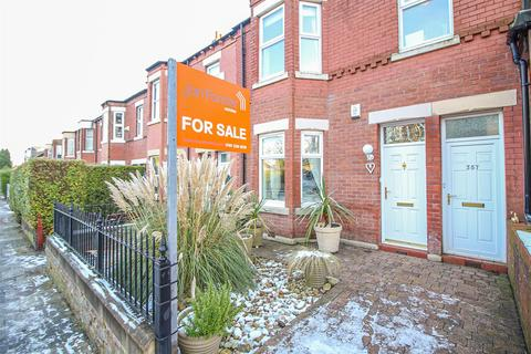 2 bedroom apartment for sale - Salters Road, Newcastle Upon Tyne