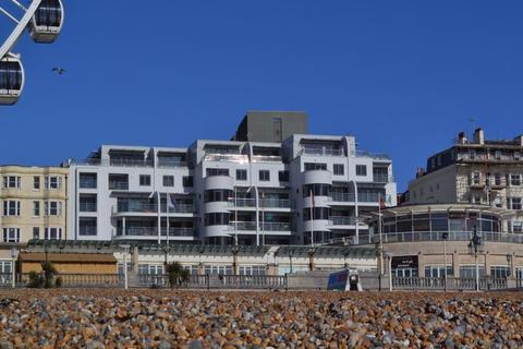 2 bedroom flat for sale - Marine Parade, BRIGHTON