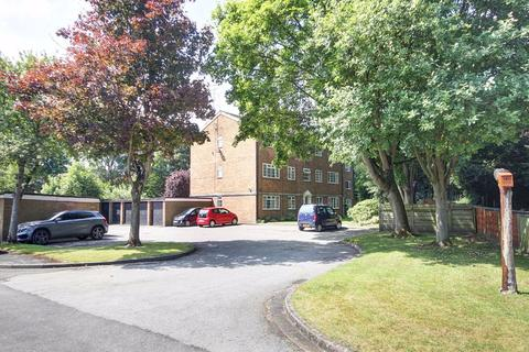 1 bedroom apartment for sale - Eskdale Drive, Timperley, Cheshire