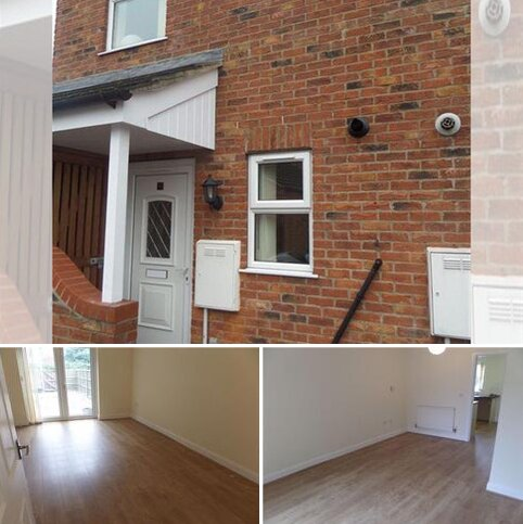 2 bedroom semi-detached house to rent - Park Lane, Lincoln