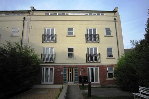 1 bedroom apartment - Midland Mews Waterloo Road, Bristol