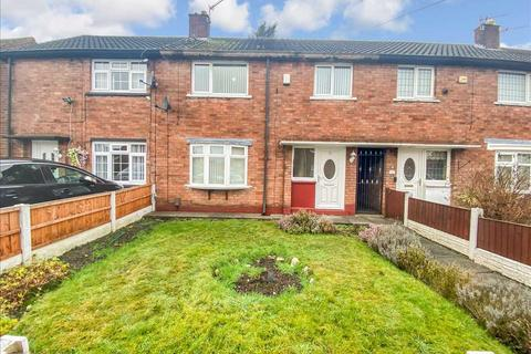3 bedroom terraced house for sale - Northway, Widnes