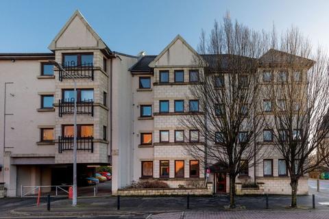 2 bedroom ground floor flat - 55/2 Bryson Road, Polwarth, EH11 1DS