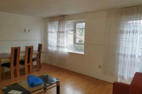 3 bedroom flat to rent - Three Bedroom Flat  Edmonton