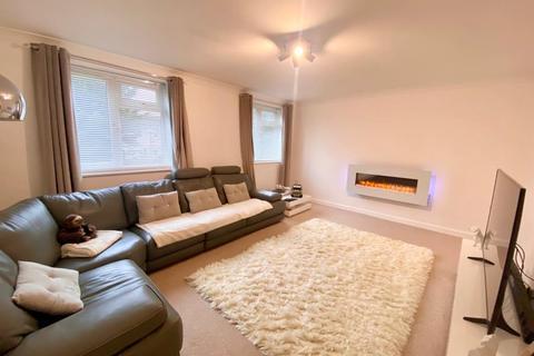 3 bedroom maisonette for sale - Grendon Underwood,  Aylesbury,  HP18