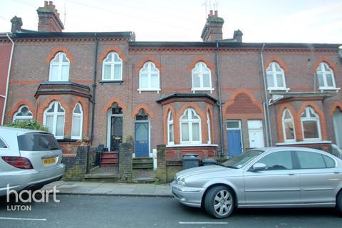 2 bedroom flat for sale - Stockwood Crescent, Luton