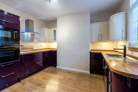 3 bedroom end of terrace house for sale - Duncan Street, Brinsworth, ROTHERHAM, S60