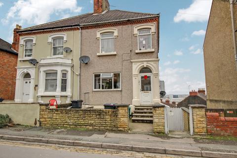 1 bedroom flat - Dixon Street, Old Town, Swindon